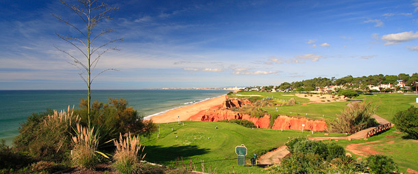 Vale do Lobo - Royal