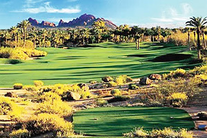 The Phoenician G.C.