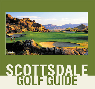 Click here to download the Scottsdale golf guide
